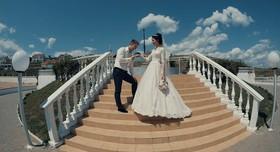 tvpro - видеограф в Одессе - портфолио 5