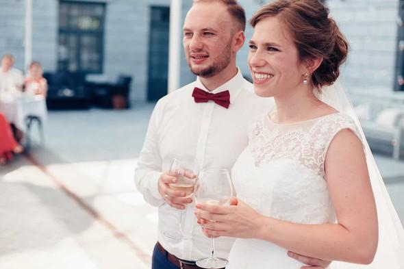 Andriy & Lena - фото №122