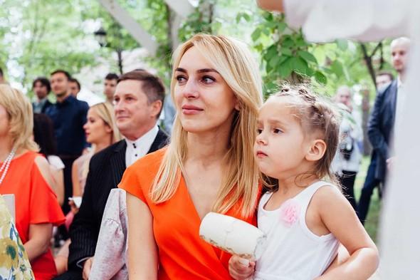 Vlad & Lera - фото №73