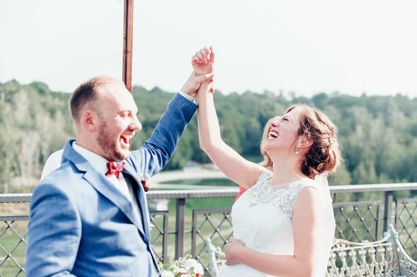 Andriy & Lena - фото №103