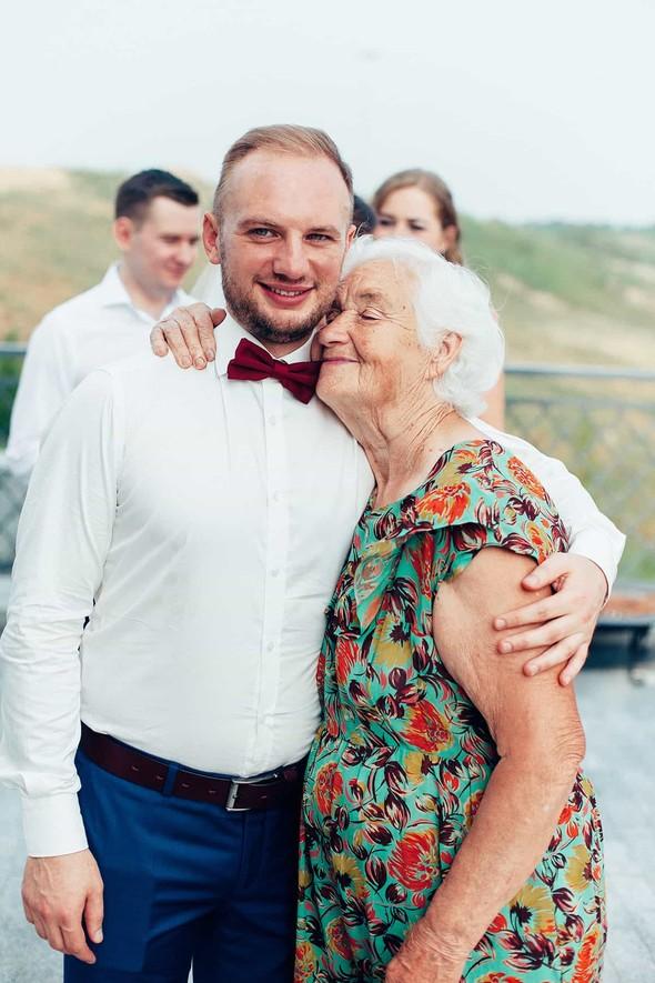 Andriy & Lena - фото №81