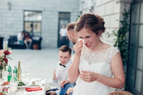 Andriy & Lena - фото №125