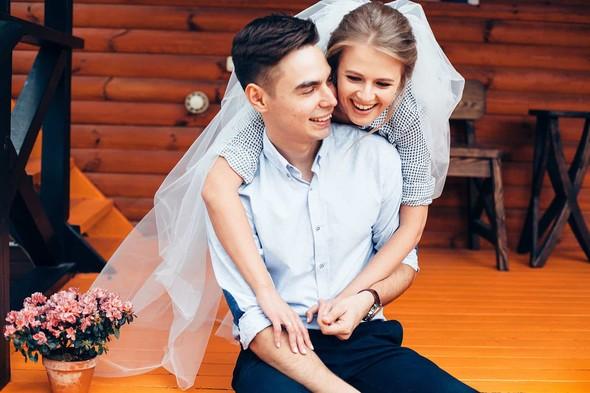 Vlad & Lera - фото №29