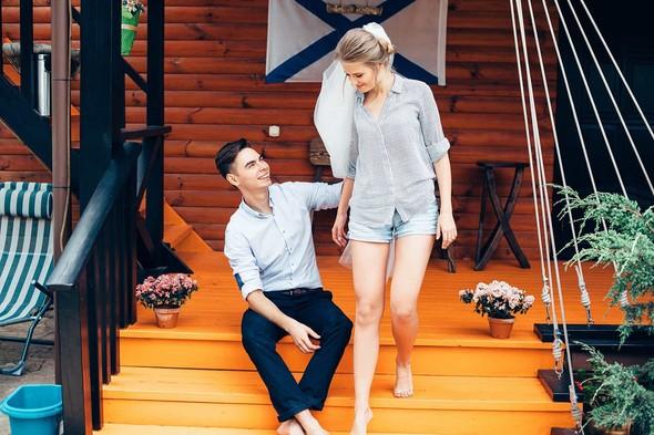Vlad & Lera - фото №32