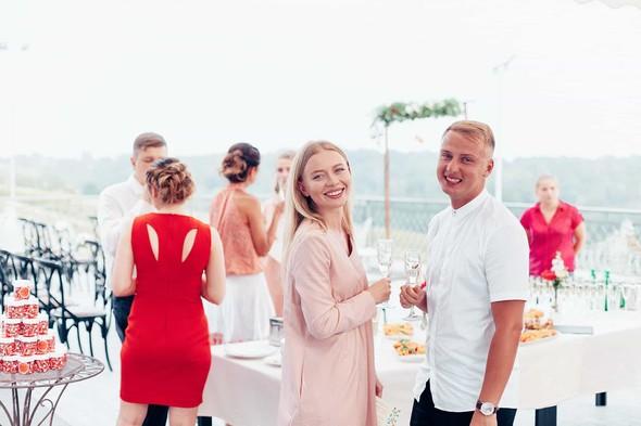 Andriy & Lena - фото №66