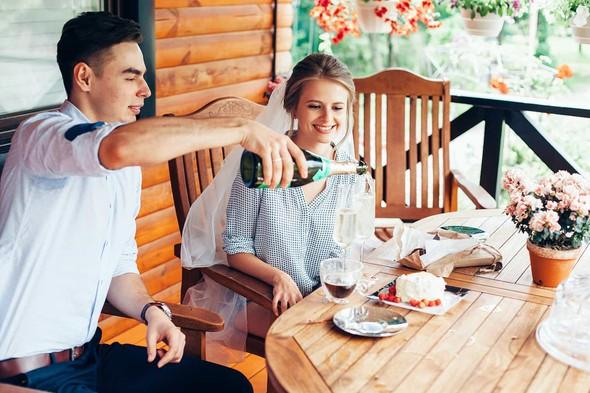Vlad & Lera - фото №22