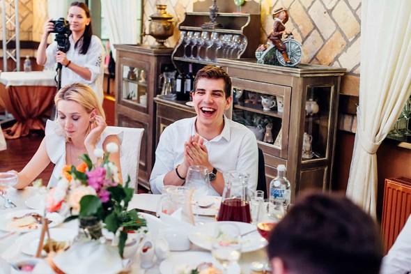 Vlad & Lera - фото №102