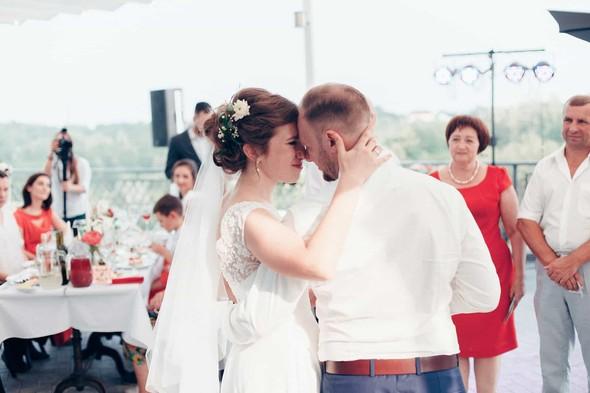 Andriy & Lena - фото №120
