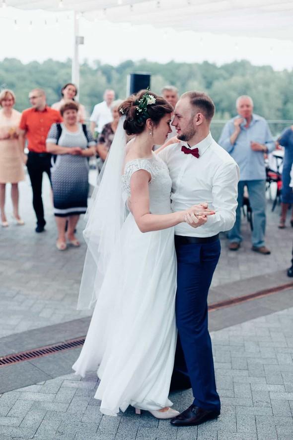 Andriy & Lena - фото №136