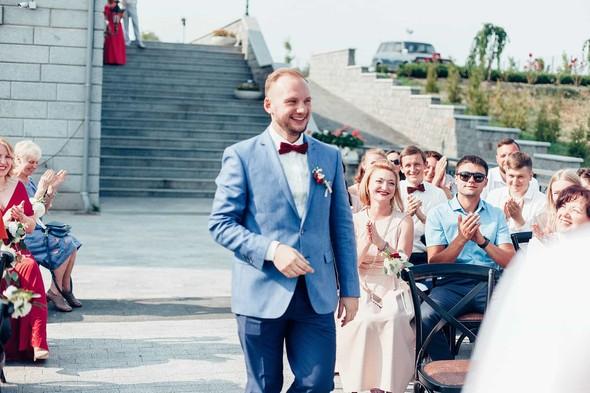 Andriy & Lena - фото №87