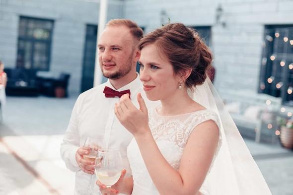 Andriy & Lena - фото №121