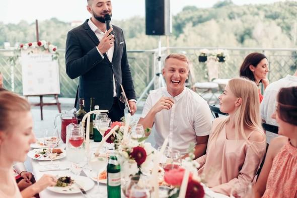 Andriy & Lena - фото №117