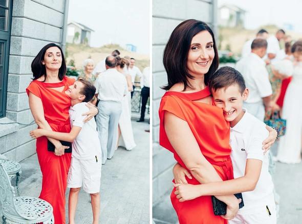 Andriy & Lena - фото №79