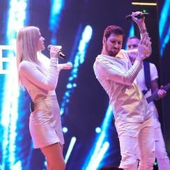 Кавер-группа STAR_BAND - музыканты, dj в Киеве - фото 4