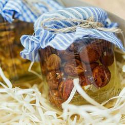 Добрый мед - свадебные аксессуары в Кропивницком - фото 3