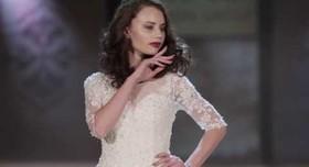 Pollardi Fashion Group - портфолио 1