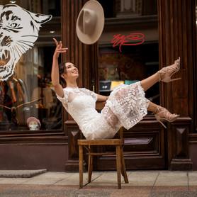 Olga Svetlaya - фотограф в Харькове - портфолио 3