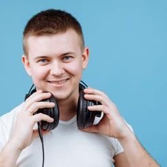 Вокальный дуэт MBLiveMusic - музыканты, dj в Полтаве - фото 4