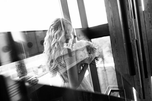 Александр + Анастасия  - фото №13
