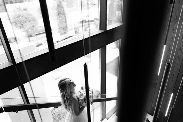 Александр + Анастасия  - фото №15