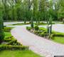 Парк имени Мершавцева (парк Правды)  - фото 19