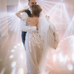 Оксана Цапук - свадебное агентство в Ровно - фото 1