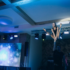 Свадебное агентство Оксаны Цапук - фото 4