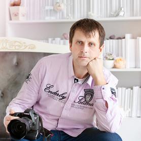 Олег Люлька