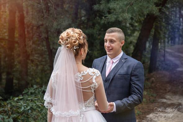 Андрей и Ольга - фото №8