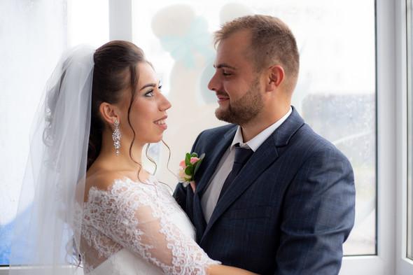 Иван и Вика  - фото №11