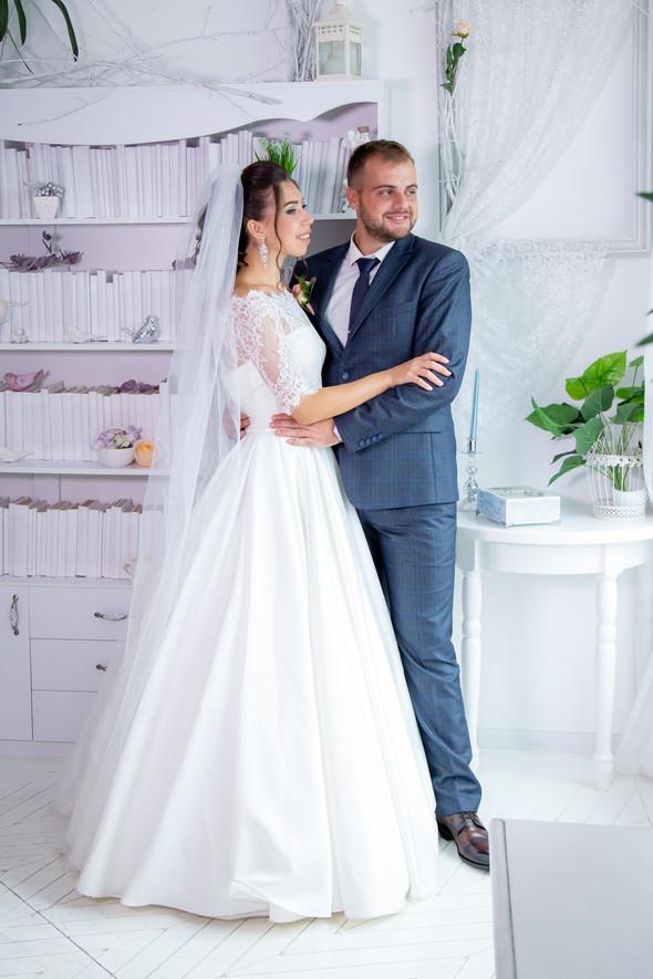 Иван и Вика  - фото №26