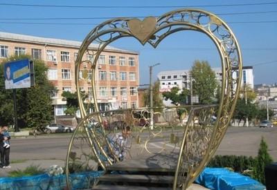 пл. Героев Майдана - фото 3