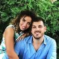 Инна+Андрей