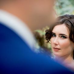 Видео-фото студия Ваша Свадьба - фото 4