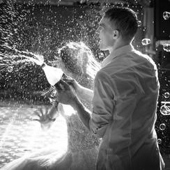 Видео-фото студия Ваша Свадьба - фото 3