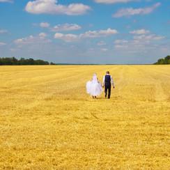 Видео-фото студия Ваша Свадьба - фото 2