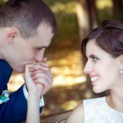 Видео-фото студия Ваша Свадьба - фото 1