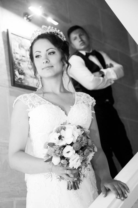 Юлия и Игорь - фото №24