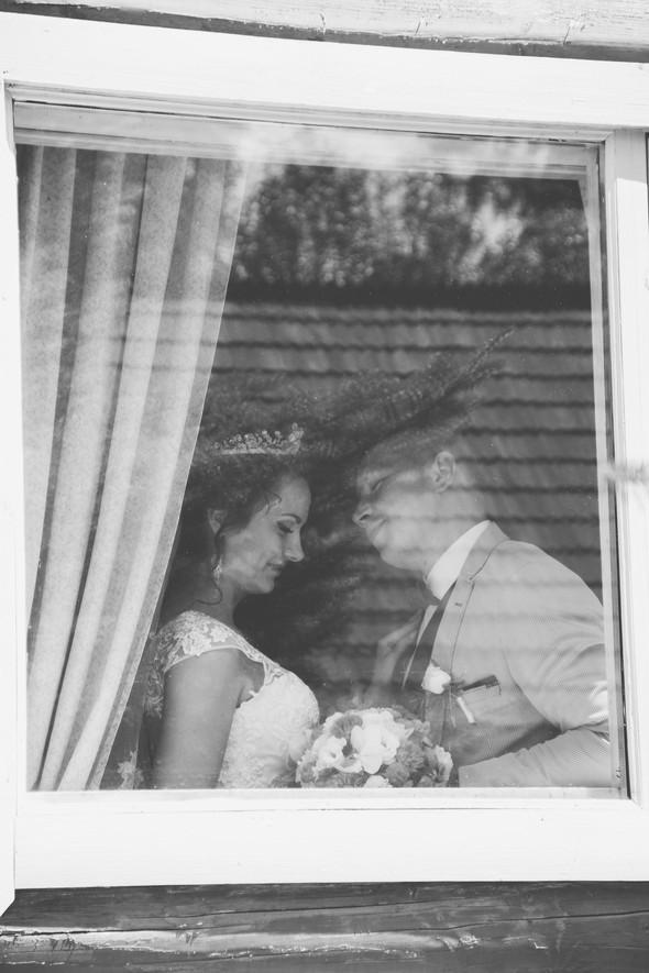 Юлия и Игорь - фото №22