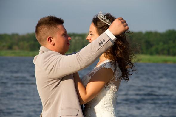 Юлия и Игорь - фото №34
