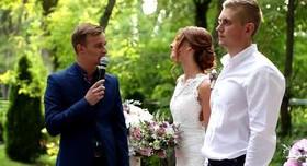 Сергей Стрелкин - фото 2