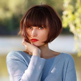 Оксана  Рябовол