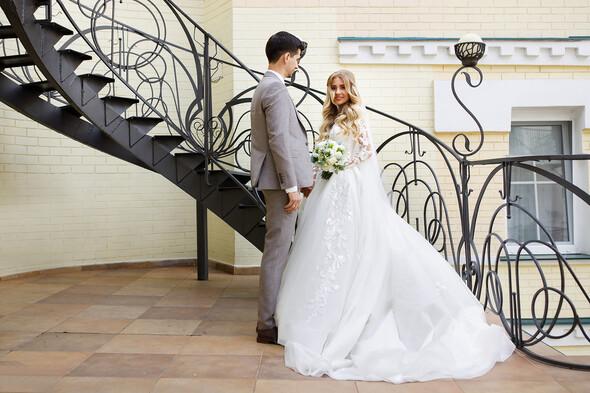 Игорь & Марианна - фото №42