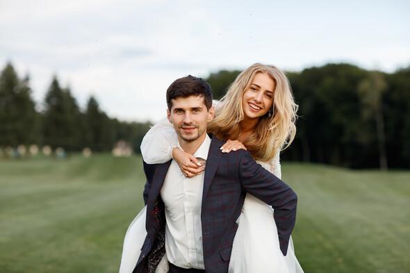 Игорь & Марианна - фото №73