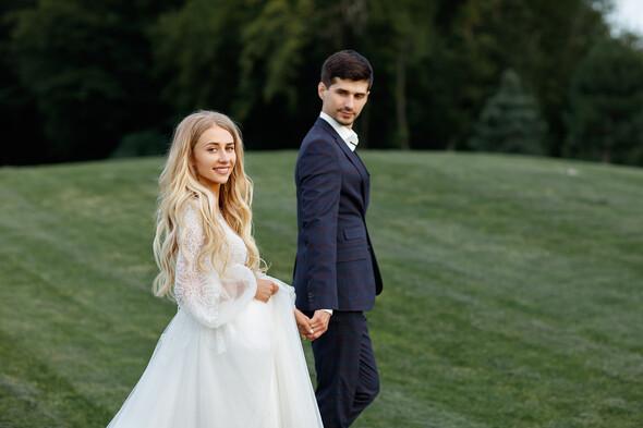 Игорь & Марианна - фото №66
