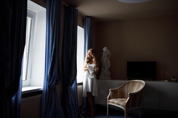 Игорь & Марианна - фото №7