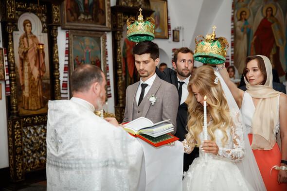 Игорь & Марианна - фото №50