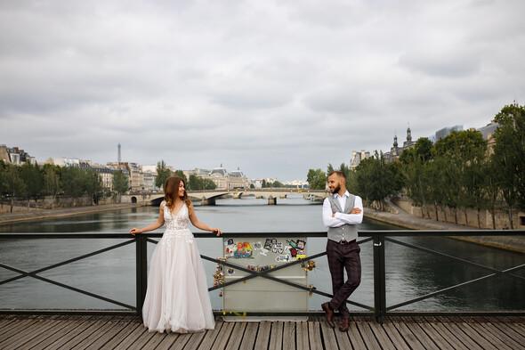 Рома & Даша - фото №104