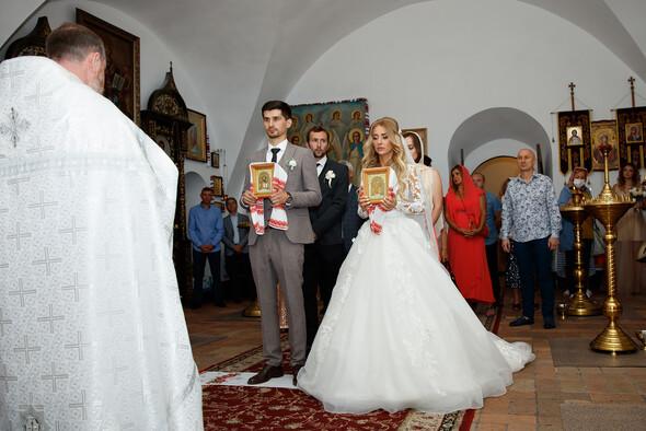 Игорь & Марианна - фото №51