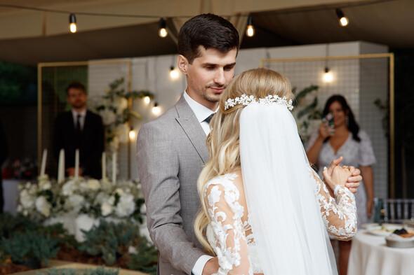 Игорь & Марианна - фото №103